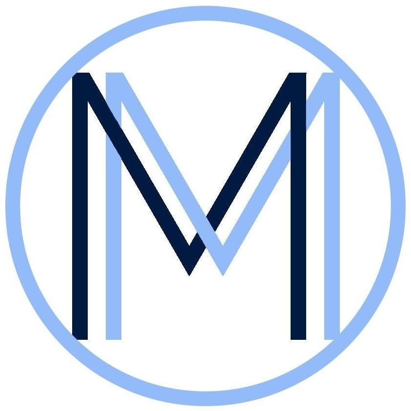 Miller Method logo